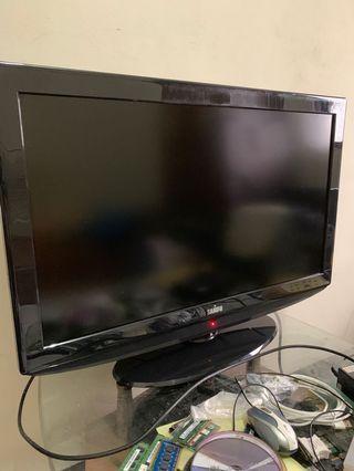 聲寶 高畫質32吋液晶電視