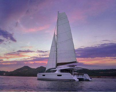 遊艇出租,遊船河,租遊艇,船p,水上活動,求婚,維港遊。