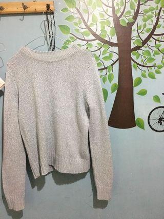 H&M Sweatershirt