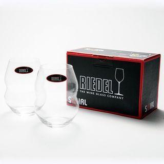 RIEDEL Crystal wine glass 酒杯 紅酒杯 白酒杯