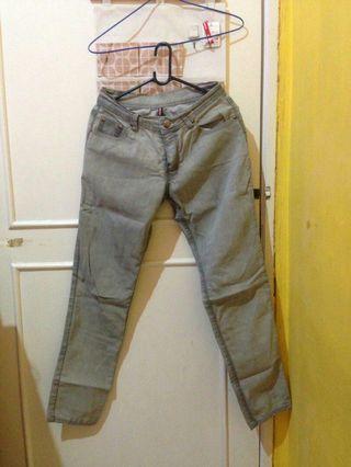 Celana Kaesfa Jeans