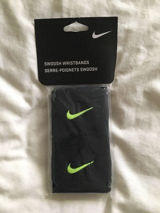🚚 Nike護腕
