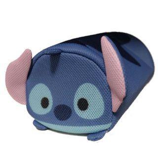 Disney Tsum Tsum 史迪仔限定版 洗衣網袋/洗衫袋/收納袋