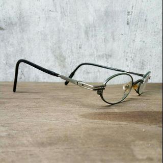 Kacamata Vintage Imago Germany