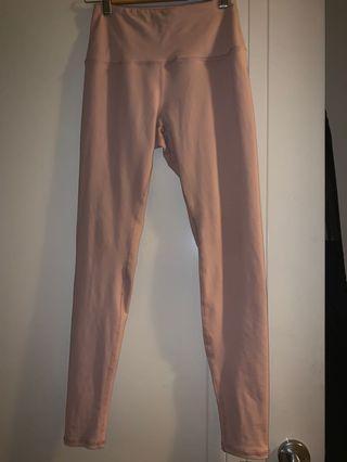 Saski tights