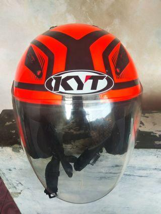 Helm KYT galaxy slide motif superfluo