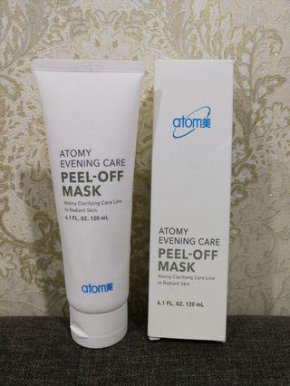 Korea Atomy Peel of Mask (NEW)