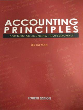 🚚 Accounting Principles for Non Accounting Professional