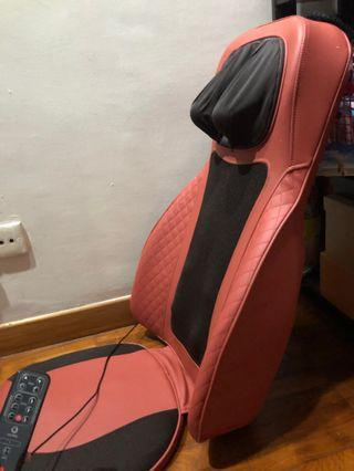 Ogawa health -care massage chair