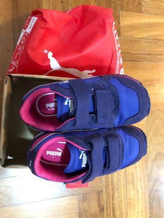 🚚 Puma Sports shoes