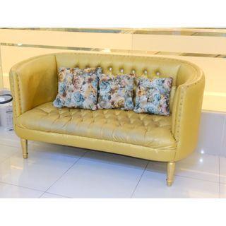 Kursi - Sofa