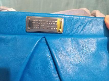 BN Marc Jacobs sling bag