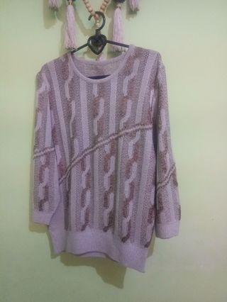 Rajutan Shirt