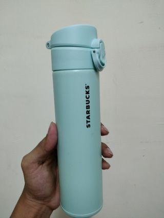 Starbucks Tumbler / Thermal Flask
