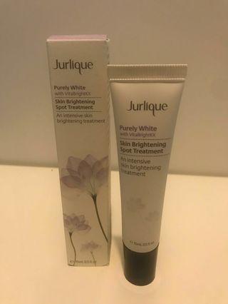 Jurlique Purely White Spot Treatment 15ml