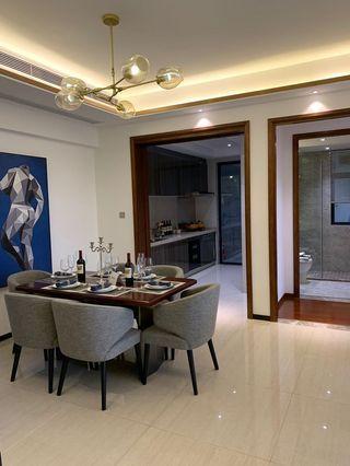 珠海西部新城區千呎3房純住宅,靚盤推介,港澳人士可買,投資自住皆宜,