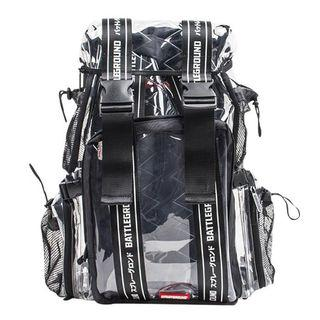 SPRAYGROUND 20/20 TOP GEAR BACKPACK