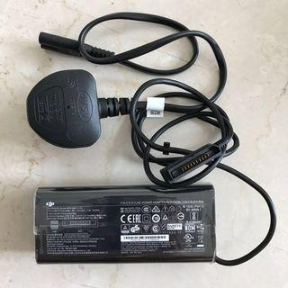DJI Mavic Air Power Adaptor