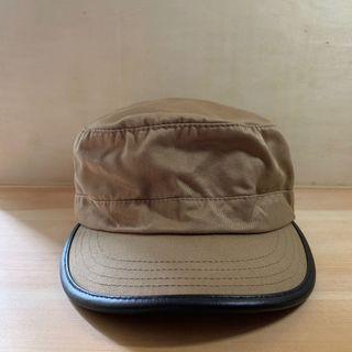 izzue Rucker Hat