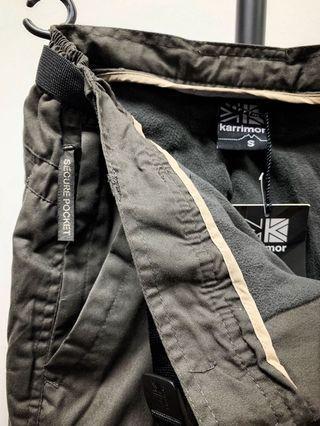 Karrimor Winter Trouser