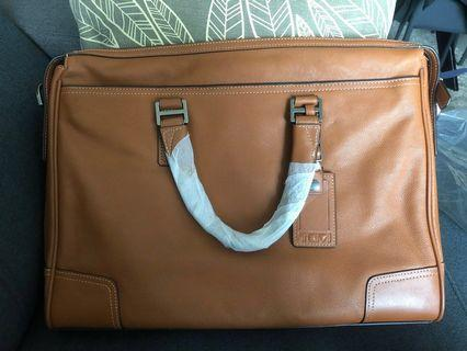[NEW] TUMI Irving Slim Brief