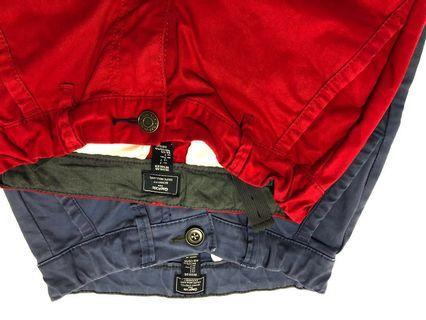 🚚 GAP pants 120