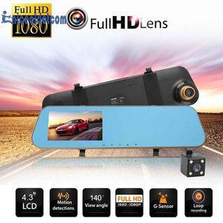 Anytek N8 Blue screen FHD Dual Camera Free 32gb