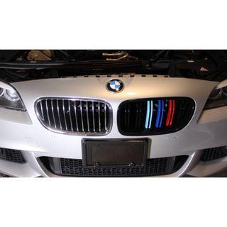 BMW F10 FRONT GRILL