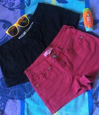 Summer bundle sale