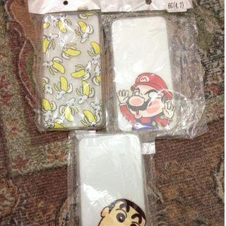 CASE IPHONE 6 (TAKE ALL )