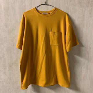 芥黃色素T