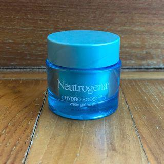 Neutrogena Hydro Boost Water Gel Mini