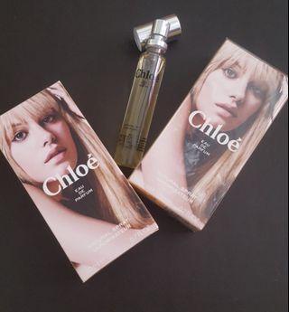 *SALES* Pocket perfume (20ml)