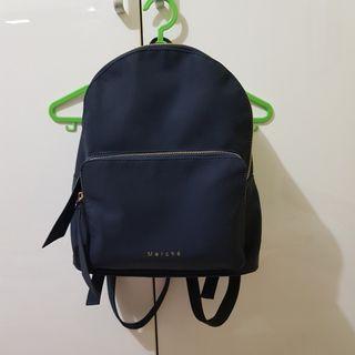 Merche Backpack Wanita Ransel