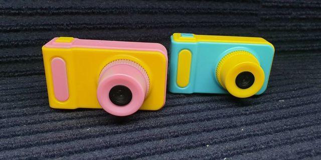 🚚 👑兒童二代數位相機