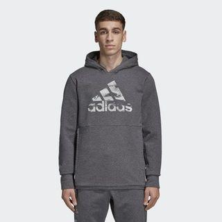 Adidas x undefeated hoodie