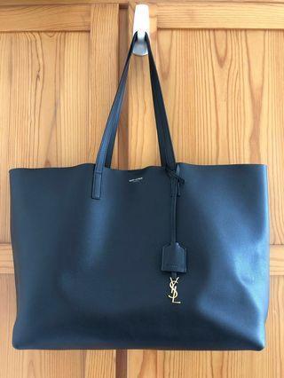 [全新] Saint Laurent YSL 手袋 Tote Bag