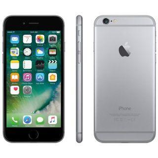 二手正貨!Apple iPhone 6 16GB
