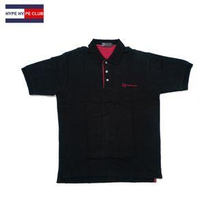 Polo Shirt Sergio tachini