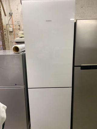 漂亮❄️櫃冷氣機