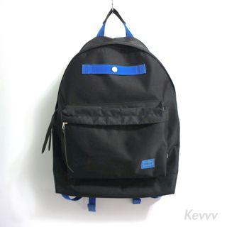 Head Porter Day Pack Backpack