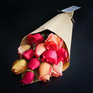 ♡PROMO♡ Mother's Day Rose Bouquet