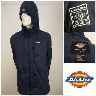 DICKIES Outdoor Windbreaker Jacket