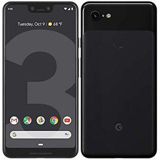 Google Pixel 3 XL local set