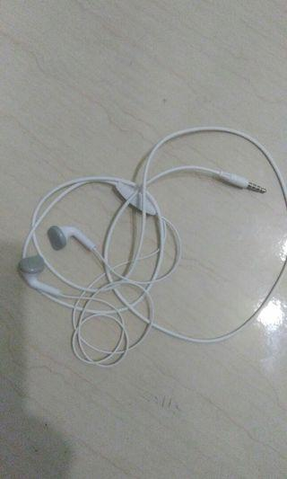 🚚 三星原廠耳機