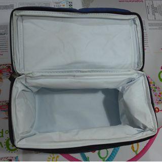 ice bag 冰袋