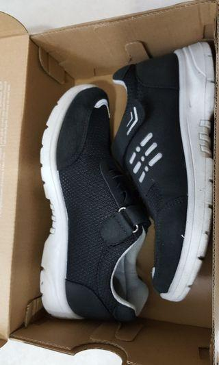 Sports shoe for Ladies