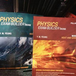 Physics exercise