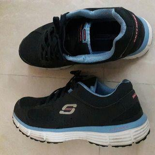 Skechers Sneakers Trainers Sports Shoes