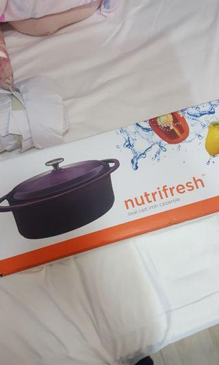 nutrifresh